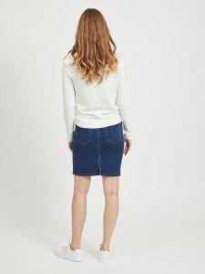 vila-naisten-neule-laine-knit-ls-top-noos-luonnonvalkoinen-2