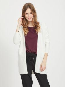 vila-naisten-neuletakki-laine-knit-ls-long-cardigan-noos-luonnonvalkoinen-1