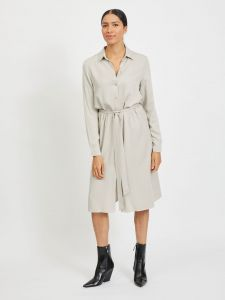 vila-naisten-paitamekko-vidania-belt-ls-shirt-dress-kitti-1