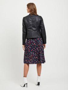 vila-naisten-pu-takki-viblue-faux-leather-musta-2