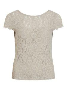 vila-naisten-t-paita-vikalila-capsleeve-lace-top-kitti-1