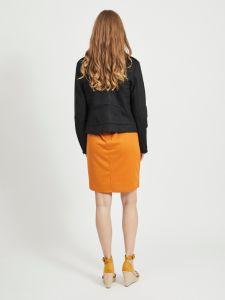 vila-naisten-takki-faddy-jacket-noos-musta-2
