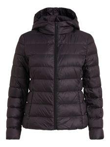 vila-naisten-takki-manya-light-down-short-jacket-noos-musta-1