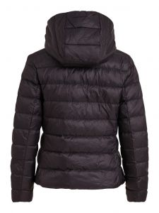 vila-naisten-takki-manya-light-down-short-jacket-noos-musta-2