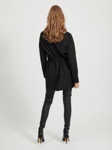 vila-naisten-takki-vianina-parka-coat-musta-2