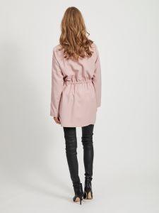 vila-naisten-takki-vianina-parka-coat-vaaleanpunainen-2