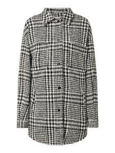 vila-viceyla-ls-shirt-jacket-mustavalkoinen-1