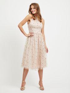 vila-viemri-sl-dress-vaaleanpunainen-kuosi-1