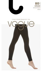 vogue-legginsit-80-den-opaque-matt-musta-2