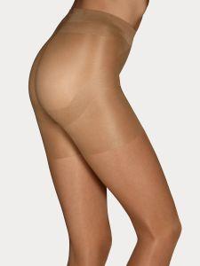 vogue-naisten-sukkahousut-lift-up-support-20-den-sh-beige-1