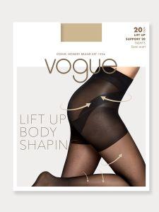 vogue-naisten-sukkahousut-lift-up-support-20-den-sh-beige-2
