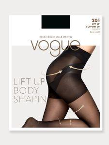 vogue-naisten-sukkahousut-lift-up-support-20-den-sh-musta-2