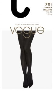 vogue-sukkahousut-70-den-opaque-brillante-shiny-musta-2