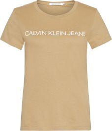 Naisten Calvin Klein naisten vaatteet sandaalit, vertaa