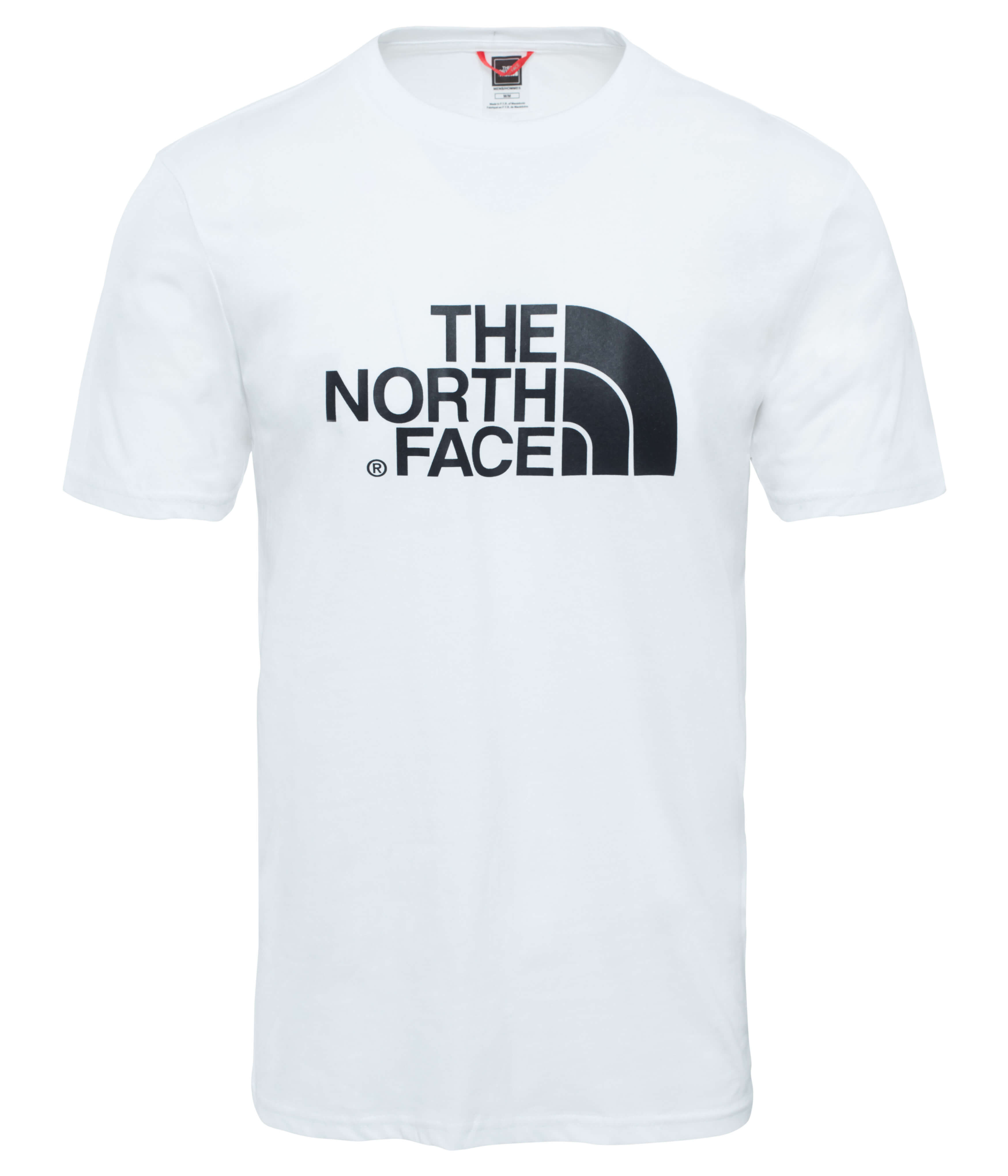 North Face Miesten T-paita, Men