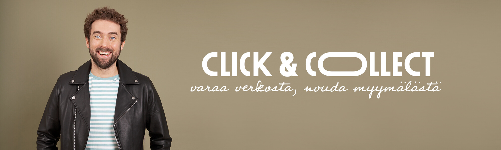 click and collect varaa nouda