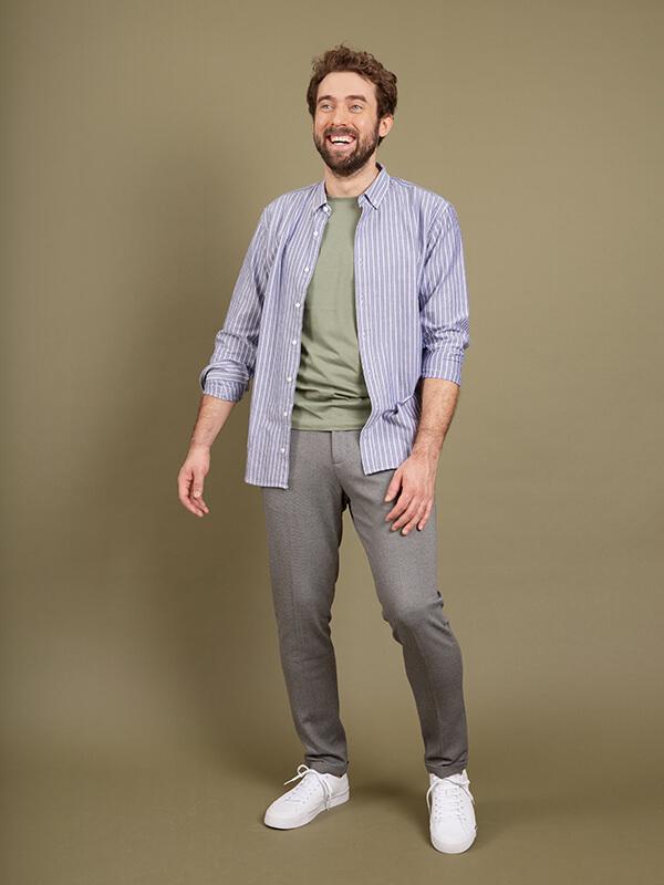 tommy jeans miesten vaatteet